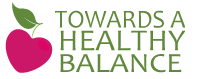 towards-a-healthy-balance